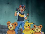 EP578 Ash, Pikachu y Teddiursa.png