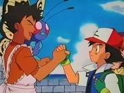 EP085 Brock despidiendose de Ash.jpg