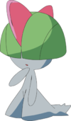 Ralts (anime AG).png
