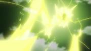 EP851 Pikachu usando rayo.png