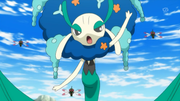 EP873 Florges (3).png