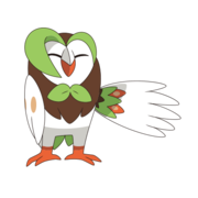 Dartrix (anime SL).png