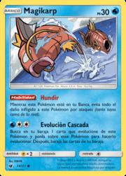 Magikarp (Invasión Carmesí TCG).png
