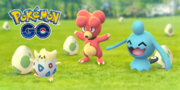 Festival de primavera 2018 Pokémon GO.png