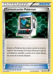 Comunicación Pokémon (Negro y Blanco TCG).png