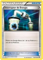 Interruptor de Energía (Tesoros Legendarios TCG).jpg