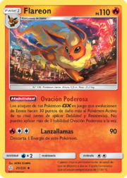 Flareon (Eclipse Cósmico TCG).png