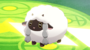 PAC03 Wooloo.png
