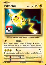 Pikachu (XY Promo 202 TCG).png