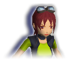 Adte. Discal Rena Colosseum.png
