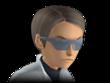 Investigador XD.png