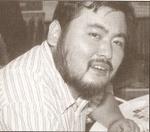 Toshihiro Ono