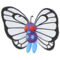 Butterfree GO.png
