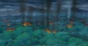 EP541 Bosque en llamas.png