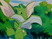 EP163 Scyther (3).png