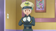 EP707 Oficial Jenny.png