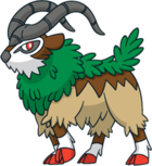 Gogoat (dream world).png