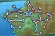 Ruta 12 (Kalos) mapa.png