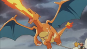 P02 Charizard.png