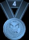 Medalla cuarto puesto PD.png