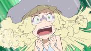 EP947 Lylia aterrorizada por los Pokémon.png