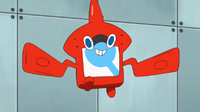 EP946 RotomDex.png