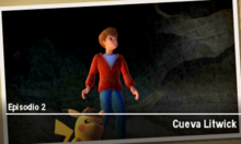 Episodio 2 Detective Pikachu.png