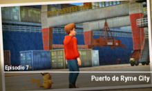 Episodio 7 Detective Pikachu.png