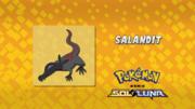 EP951 Cuál es este Pokémon.png