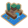 Icono Río Zig Zag Quest.png