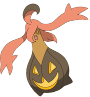 Gourgeist (anime XY).png