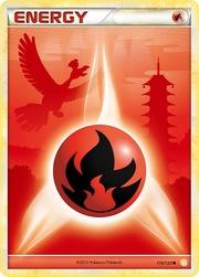 Energía fuego (HeartGold & SoulSilver TCG).jpg
