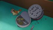 EP1091 Reloj.png