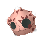 Minior meteorito HOME.png