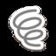 Emblema Mal Humor.png
