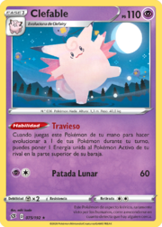 Clefable (Choque Rebelde TCG).png