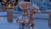 Estatua de Calyrex EpEc.png
