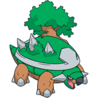 Torterra (dream world) 2.png