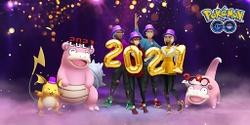 Año nuevo 2021 Pokémon GO.jpg