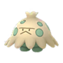 Shroomish GO.png