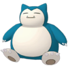 Snorlax Masters.png