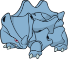 Rhyhorn (dream world).png