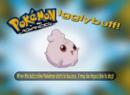 EP295 Pokémon.png