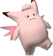 Clefable St.png