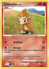 Chimchar (Diamante & Perla TCG).png