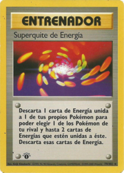 Superquite de energía (Base Set TCG).png