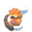 Landorus avatar Rumble.png