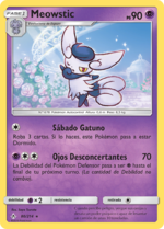 Meowstic (Vínculos Indestructibles TCG).png