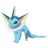 Vaporeon EpEc.png