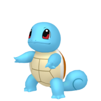 Squirtle HOME.png